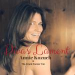 Annie Kozuch and the Frank Ponzo Trio