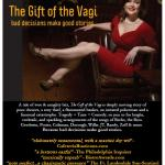 The Gift of the Vagi