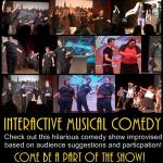 Eight is Never Enough